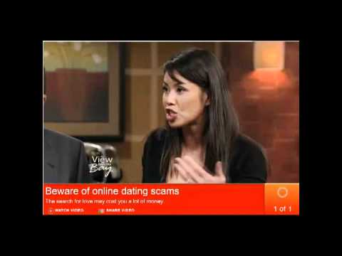 Online Dating Latest News Videos and Photos on Online Dating - DNA News