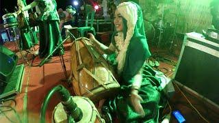 Download Lagu AHMAD YA HABIBI FULL KOPLO mp3