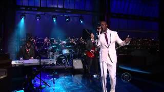 seal love dont live here anymore live on letterman 01 16 2012 hd 1080p