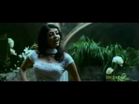 panchasara umma mp3 song