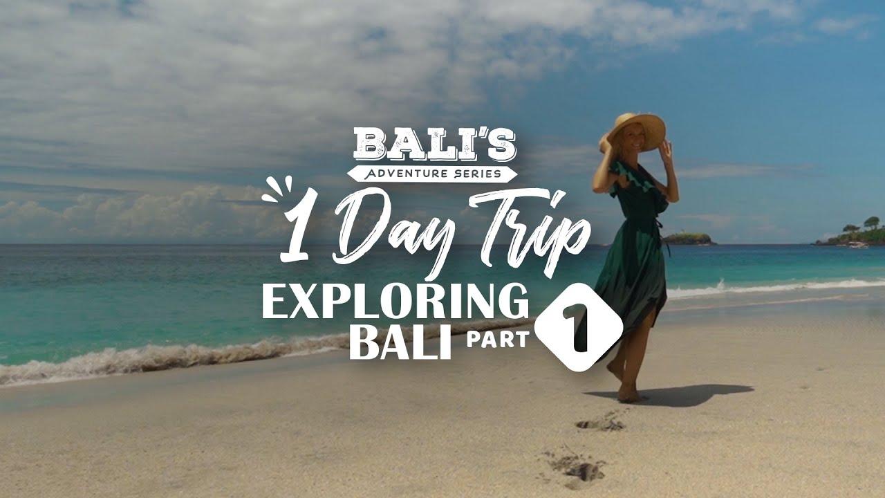 Go Live Destination Archives Page 2 Of 6 Bali Go Live
