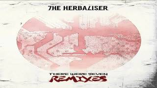 09 The Herbaliser - What You Asked For (Muneshine Remix) [Department H]