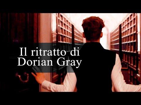 il-ritratto-di-dorian-gray-|-booktrailer