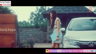 Tere tee ve Mardi aa sad Punjabi song by Pavan vaishnav