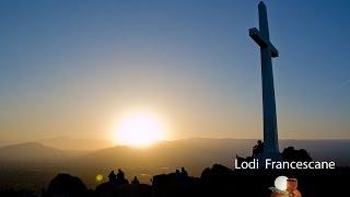 Preghiera del Mattino - Lodi Fracescane versione ridotta