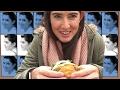 Cash Diet: An Extreme Budgeter Shares Her Best Money-Saving Tips | Episode 7 | CNBC Make It.