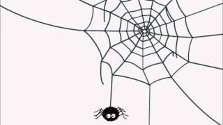 槇原敬之の1999年リリース「Hungry Spider」のメインとコーラス両方を歌...