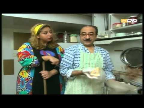 مسلسل أحلام أبو الهنا حلقة 2 كاملة HD 720p / مشاهدة اون لاين
