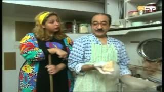 مسلسل أحلام أبو الهنا - الحلقة 02 (كاملة)
