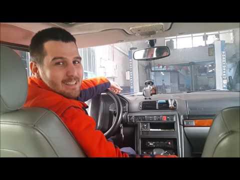 İkinci El Araç Alacaklara Tavsiyeler (yüksek km'li lüks segment arabalar)