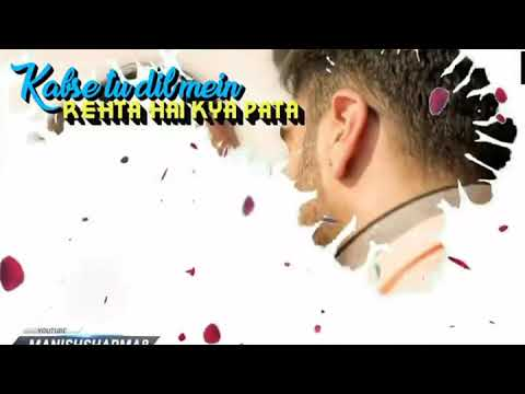 tere-liye---heart-touching-sad-status whatsapp-video-status hd-video-song