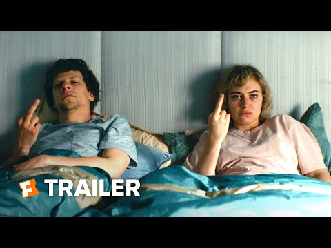 Vivarium Trailer #1 (2020) | Movieclips Trailers