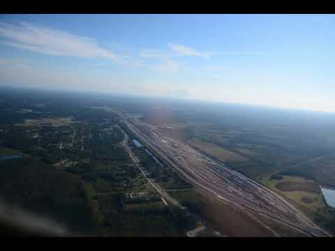 001Rice Rail Yard takeoff