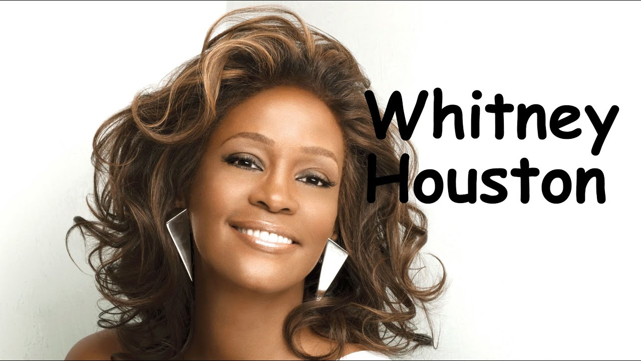 download one moment in time by whitney houston