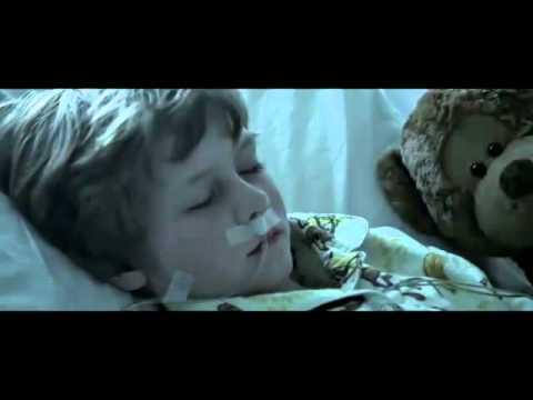 Insidious (2011) - Trailer