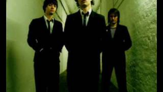 004- The bishops- i can't stand it anymore
