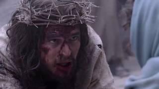Cuộc khổ nạn và phục sinh của Chúa KITO