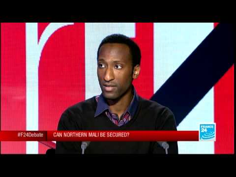 Can northern Mali be secured? (Part 2) - #F24Debate