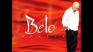 Belo - Entre a Cruz e a Espada Show Ao Vivo Em Salvador (Ano 2000)