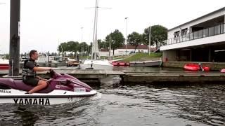 Resort Marina Oolderhuuske (snelcode: 5792) - Micazu 1