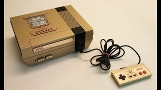 The Legend of Zelda Breath of the Wild-Как запустить  PC(настройка геймпада на клавиатуре )