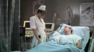 Пациент развёл медсестру