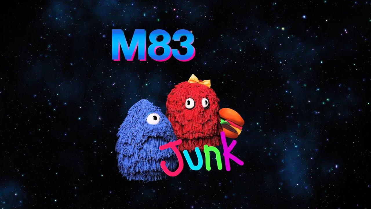 m83-go-feat-mai-lan-audio-m83