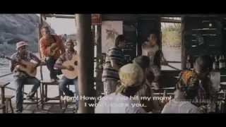 Vikram's best fight scene