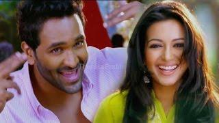 Errabus Song Trailer - Om Namo Namo Song - Dasari Narayanarao, Manchu Vishnu, Catherine Tresa