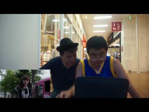[Reaction #18] Koreans react to AKB48 - Love Trip