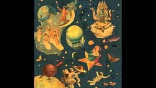 Smashing Pumpkins - Cupid de Locke (infrasonica remix)