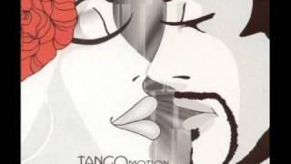 Tango Fusion Club - Bandoneon Acorazad (DJ Malente Remix)