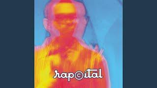 Potere Alla Parola (Versione 2005)