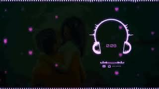 Melody version of katti mela Katti | #WhatsApp | #status  |✓✓✓✓✓