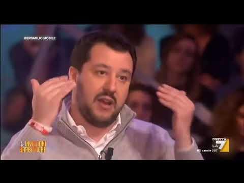 La Galassia Dell'estrema Destra Italiana