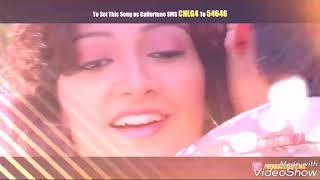 Download Video কোন বাড়ির মেয়ে রে তুই dj sagor MP3 3GP MP4