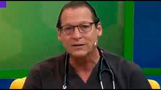 Doctor en Casa 14 de octubre del 2019 - Programa completo