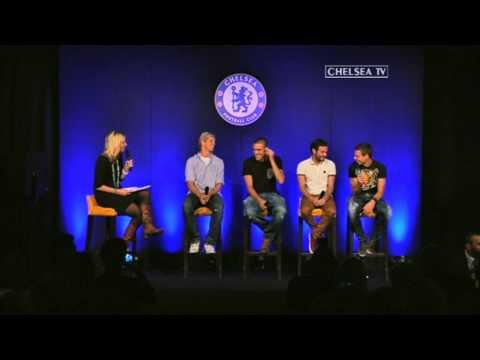 Hull City v Chelsea: as it happened