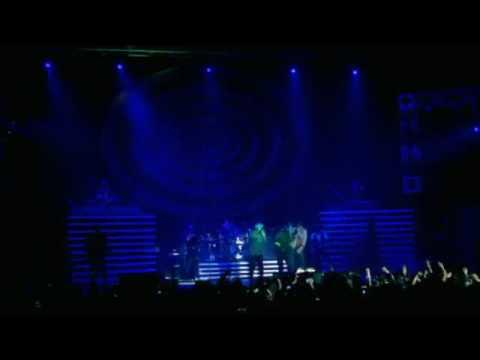 Tobymac - Ignition (Live)