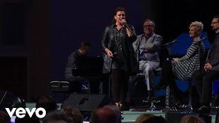 Mark Lowry ft. TaRanda Greene - Where Amazing Happens