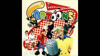 Cartoons DK - Toonage Im Mix