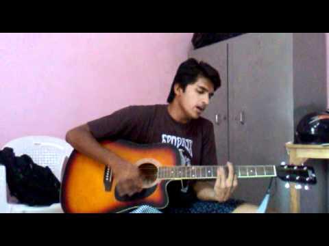 joban chalke unplugged
