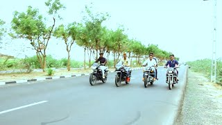 Desi desi na bolya kar chori re   Punjabi song 2018    Asir turk   RED STUDIO MUNDRA