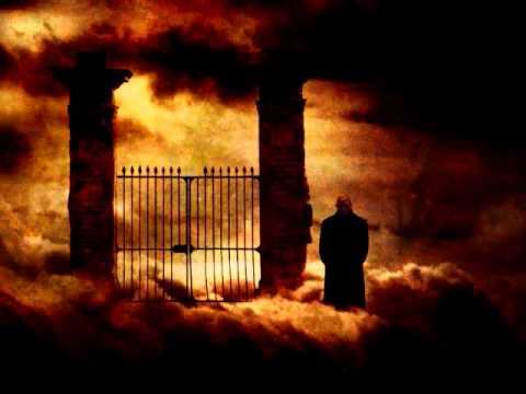 los inquietos del norte las puertas del infierno youtube
