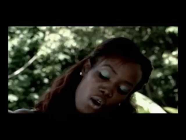 Wan Bigi Lobi - Naomi Sastra I Suripop XVI