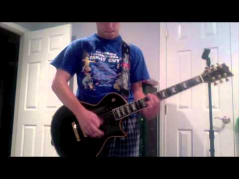 All I Want - A Day To Remember (Cover) FIRST! - YouTube A Day To Remember All I Want Album Cover
