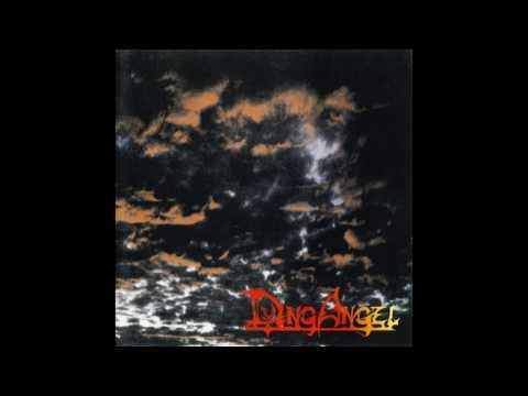 Dying Angel - Mirror of Truth (Full album HQ)