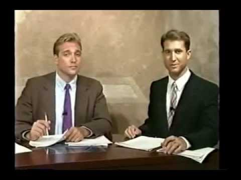 Saipan Cable News-the early years