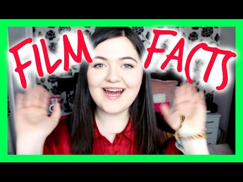 HIDDEN FACTS ABOUT MY FILM 'SLINKY' | Duncan of Jordanstone College of Art and Design