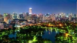 бангкок видео